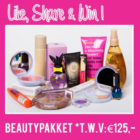 win-actie-beauty-pakket-125-800px-577x577 Winactie: Beautypakket t.w.v. €125,-