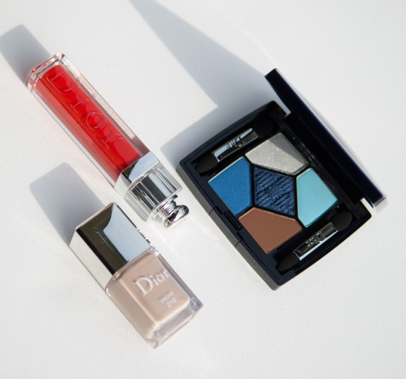 Dior-Summer-make-up-5-couleurs-yacht-le-vernis-lipgloss