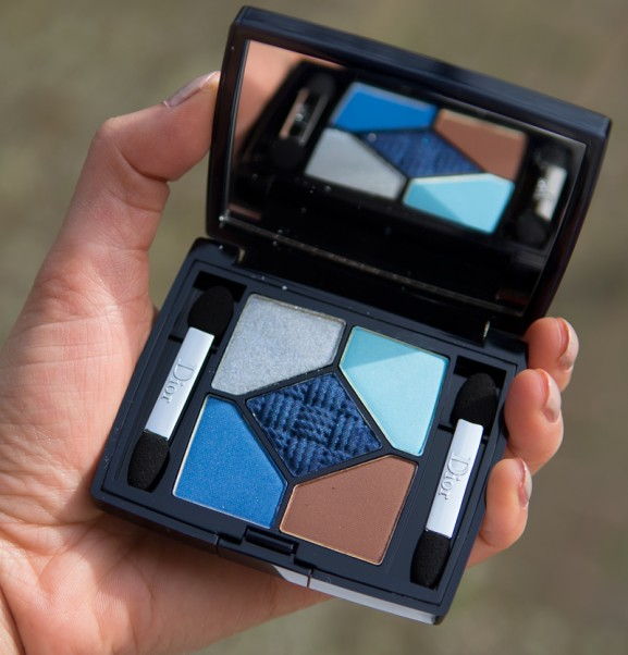 Dior-Transat-collection-blue-summer-2014-make-up-5-couleurs