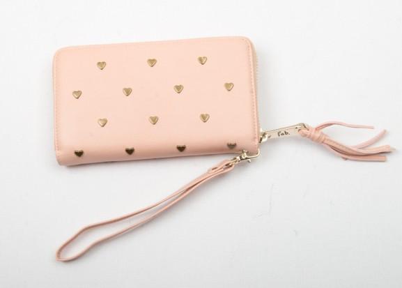 FAB-smartphone-wallet-licht-roze-beurs