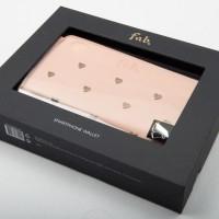 FAB-smartphone-wallet-roze-hartjes