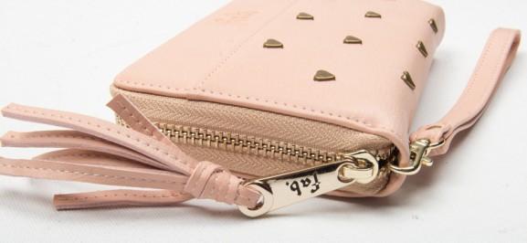 Fab-Beurs-iphone-wallet-smartphonehoesjes-577x266 FAB Smartphone Wallet