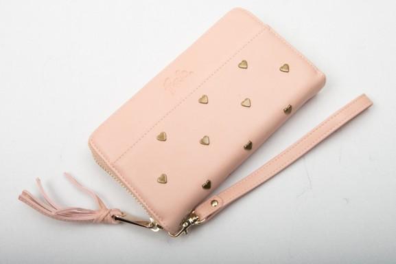 Fab-smartphone-wallet-beurs