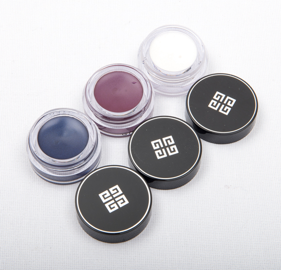 Givenchy-Ombre-Couture-waterproof-eyeshadow
