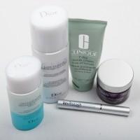 Huidverzorging-avond-Dior-reiniger-7-day-scrub-cream-rine-off-Kieehls-cream-revitalash-200x200 Huidverzorging in de avond