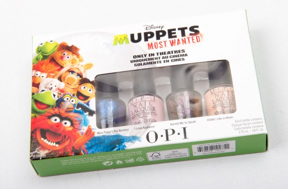 Muppets-most-wanted-opi