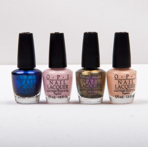 OPI-Muppet-most-wanted-collection-577x573 OPI Muppets Most Wanted minilakjes