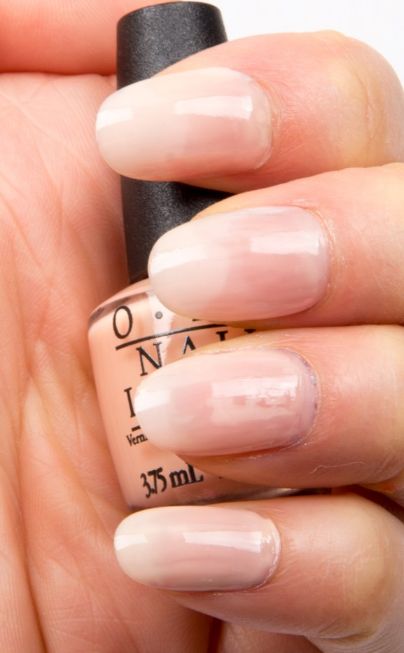 OPI-Muppets-most-wnated-chillinn-Like-a-villian-577x932 OPI Muppets Most Wanted minilakjes