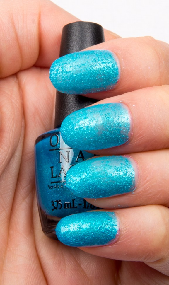 OPI-brazil-liquid-sand-What's-A-Little-Rain-Forest