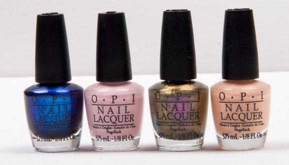 OPI-most-wanted-muppet-collection-577x330 OPI Muppets Most Wanted minilakjes