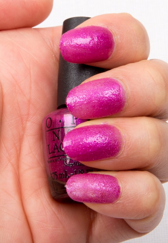 Samba-dy-Loves-Purple-Liquid-sand-opi-brazil