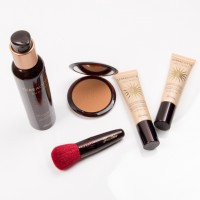 Terracotta-collection-guerlain-2014-200x200 Guerlain Terracotta Joli Teint Collection 2014