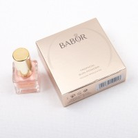 babor-tropical-sun-powder-en-nail-perfomance-pink-soft