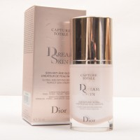 dior-dream-skin-200x200 Dior Capture Totale Dreamskin