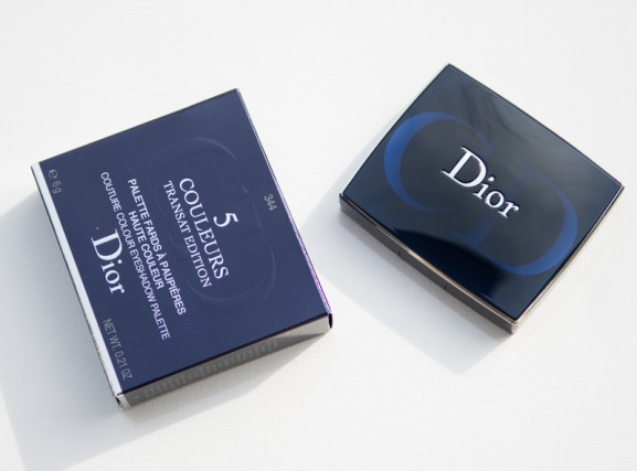 dior-summer-make-up-2014-5-couleurs-transat-edtion atlantique
