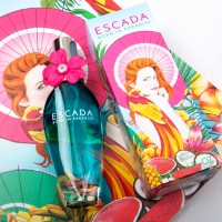 escada-born-in-paradise-limired-zomergeur-200x200 Parfum: Escada Born in Paradise