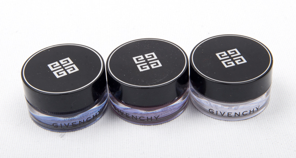 givenchy-ombre-eyeshadow-creme