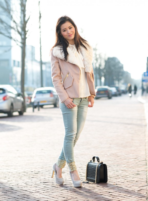 my-huong-sheinside-city-spring-look