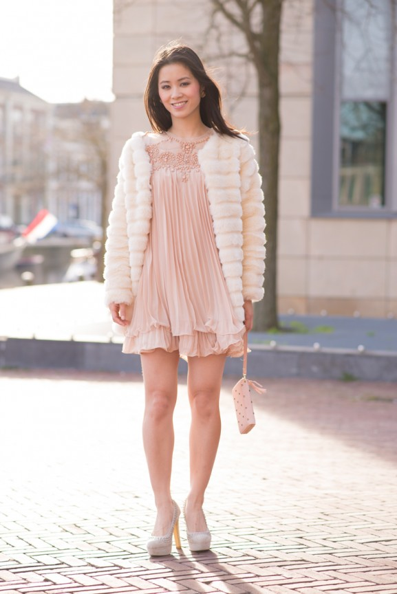 outfit-dress-fab-beurs-pink