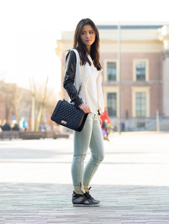 outfit-statement-paris-2day-my-huong