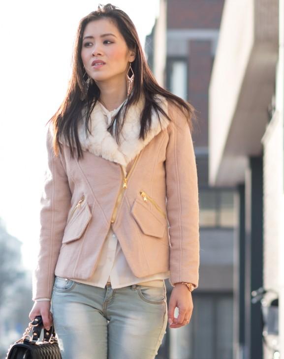 sheinside-coat-my-huong