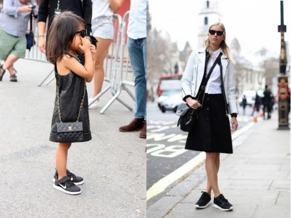 sneakerfreak-kids-577x432 10x Mini fashionista's