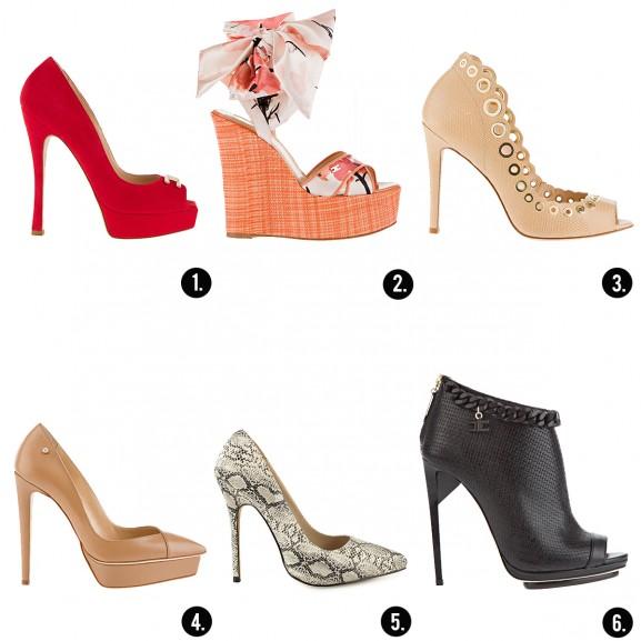 so-pr-schoenen