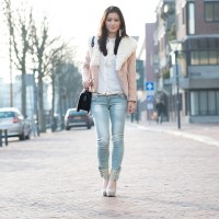 spring-city-look-sheinside-coat-outerwear-jeans-paris2day-200x200 Outfit: Faux Fur City Jack