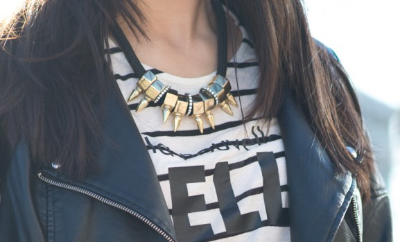 statement-ketting-chain