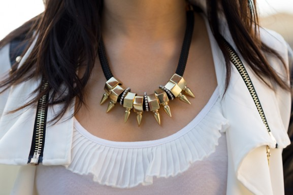 statement-ketting-paris2day-outfit