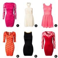 webshop-nelly-jurkn-11.95-200x200 Shoppen: 100 jurken voor €11,95