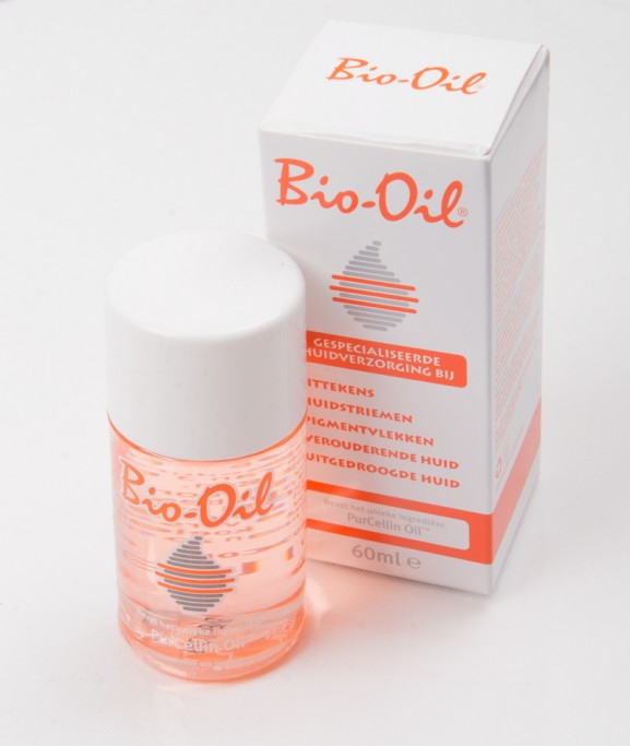Bio-Oil-Huidverzorging-Haarshop.nl-littekens