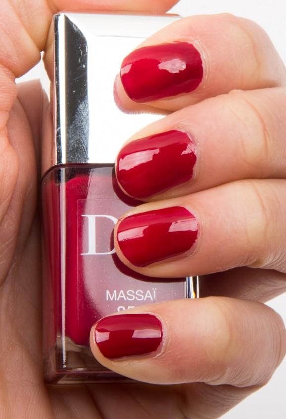 Dior-Vernis-Massai-red-nagellak-nieuwe-kleuren-577x846 Dior Le Vernis Haute Couleur 21 nieuwe nagellak kleuren