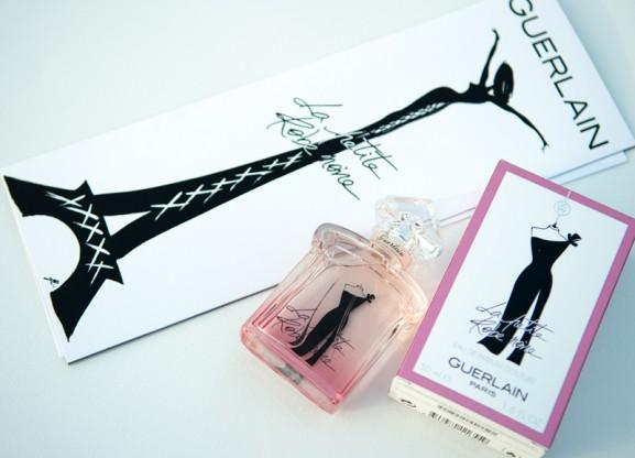 Guerlain-review-parfum-la-petite-robe-none