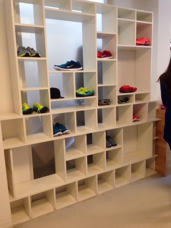 Image 9 Nikes Spice pr