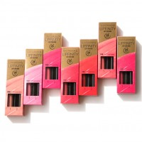 Max-Factor-Lip-Finity-Lip-Colour
