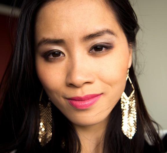 My-Huong-Max-Factor-So-delightfull-lipgloss-577x530 Max Factor Lipfinity Lip Colour