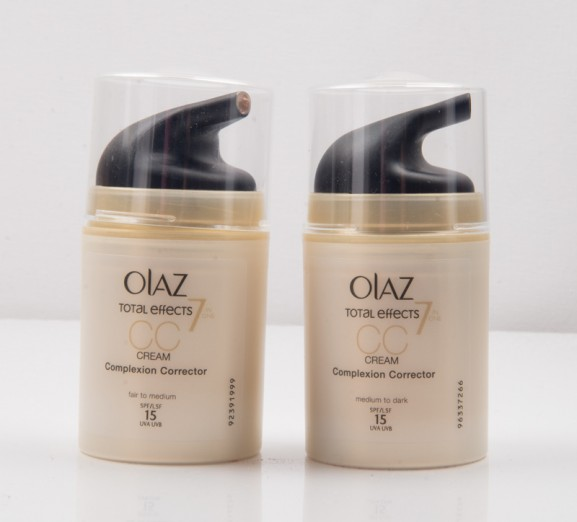 Olaz-total-effects-cc-cream-complexion-corrector-577x522 Olaz Total Effects CC cream