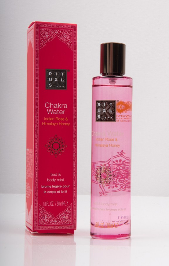 Rituals-Chakra-water-indian-rose-himalaya-honey