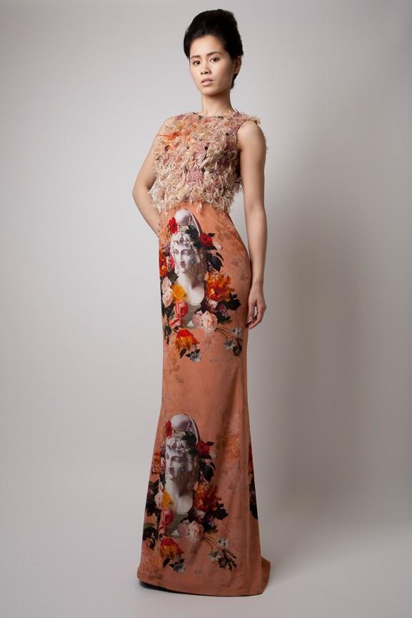 addy-van-den-krommenacker-shoot-jurk