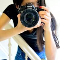 foto's maak