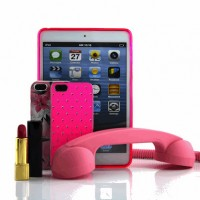 iphone 5 apps ipad mini lipstick beauty