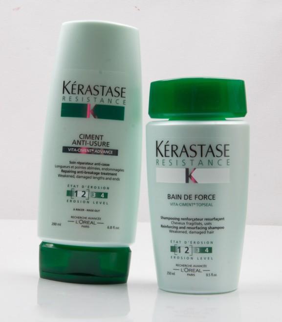 kerastase-resistance-Shampoo-Conditioner
