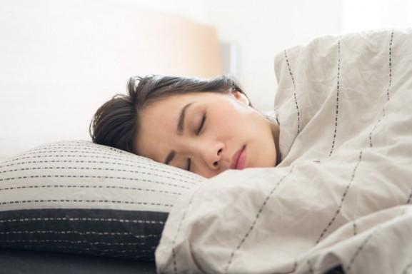 lekker-slapen-in-energy-kussen