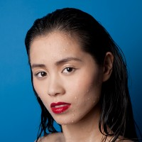 my-huong-wetlook-shoot-200x200 Nieuwe modellenfoto's