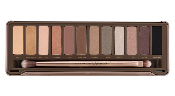 naked-2-palette-577x317 Ask me anything! The Answers!
