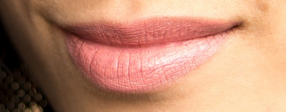 nr6-always-delicate-Max-Factor-Lipfinity-Lip-Colour
