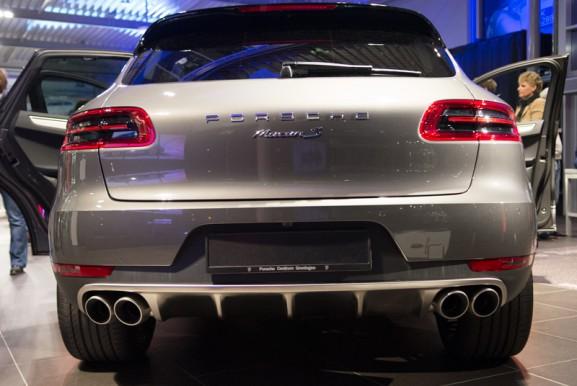 porsche-macan-s-porsche-centrum-groningen-577x386 Event: Onthulling Porsche Macan