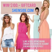 win-sheinside-giftcard-couponcode-sheinside-com-200x200 Win! Sheinside $100,- Fashion Giftcard