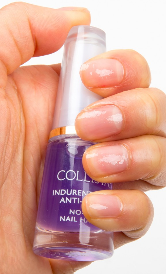 Collistar-Indurente-nail-harderner-577x954 Collistar SOS kit Perfect Nails